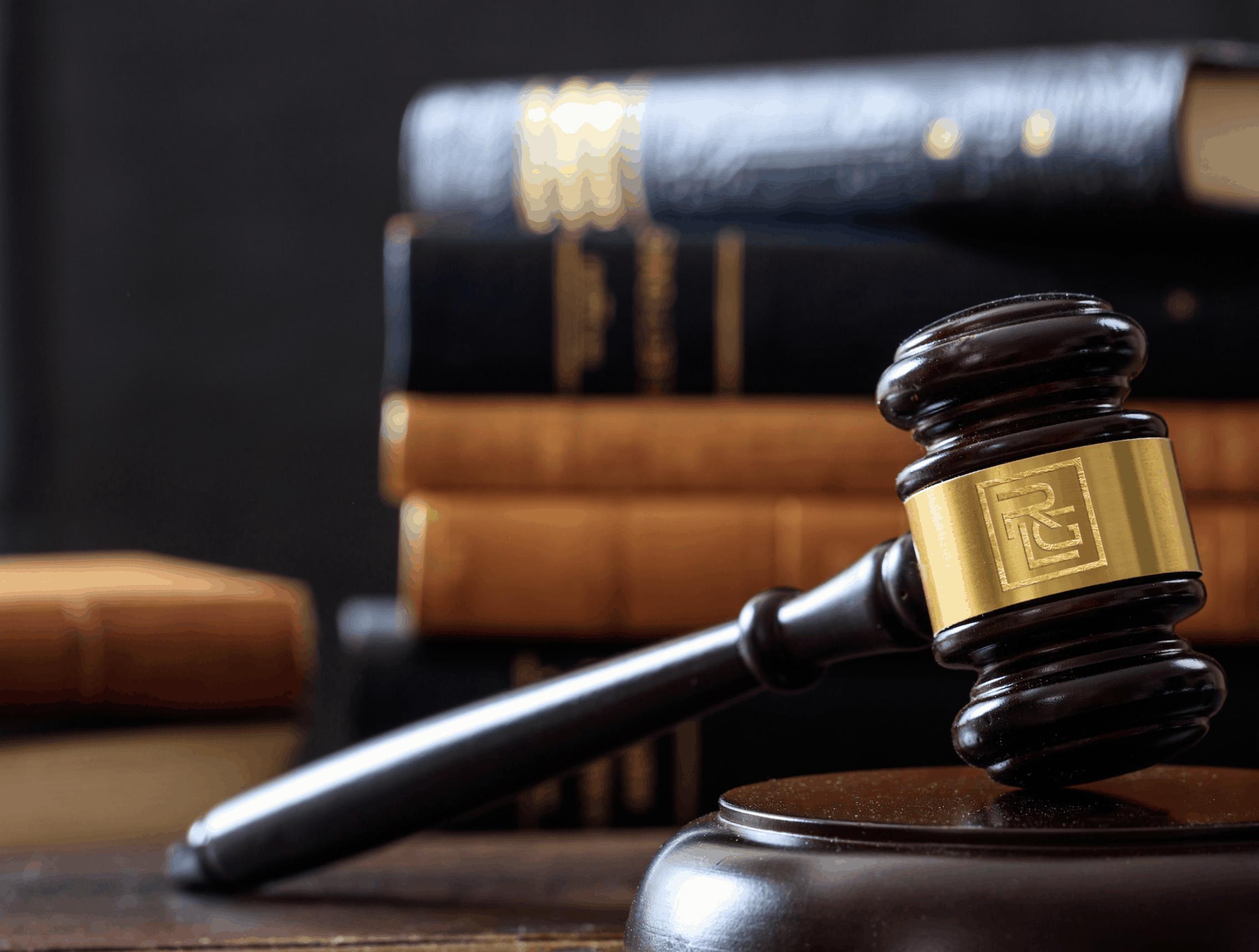 california policy limits santa ana, ca personal injury lawyers razavi law group