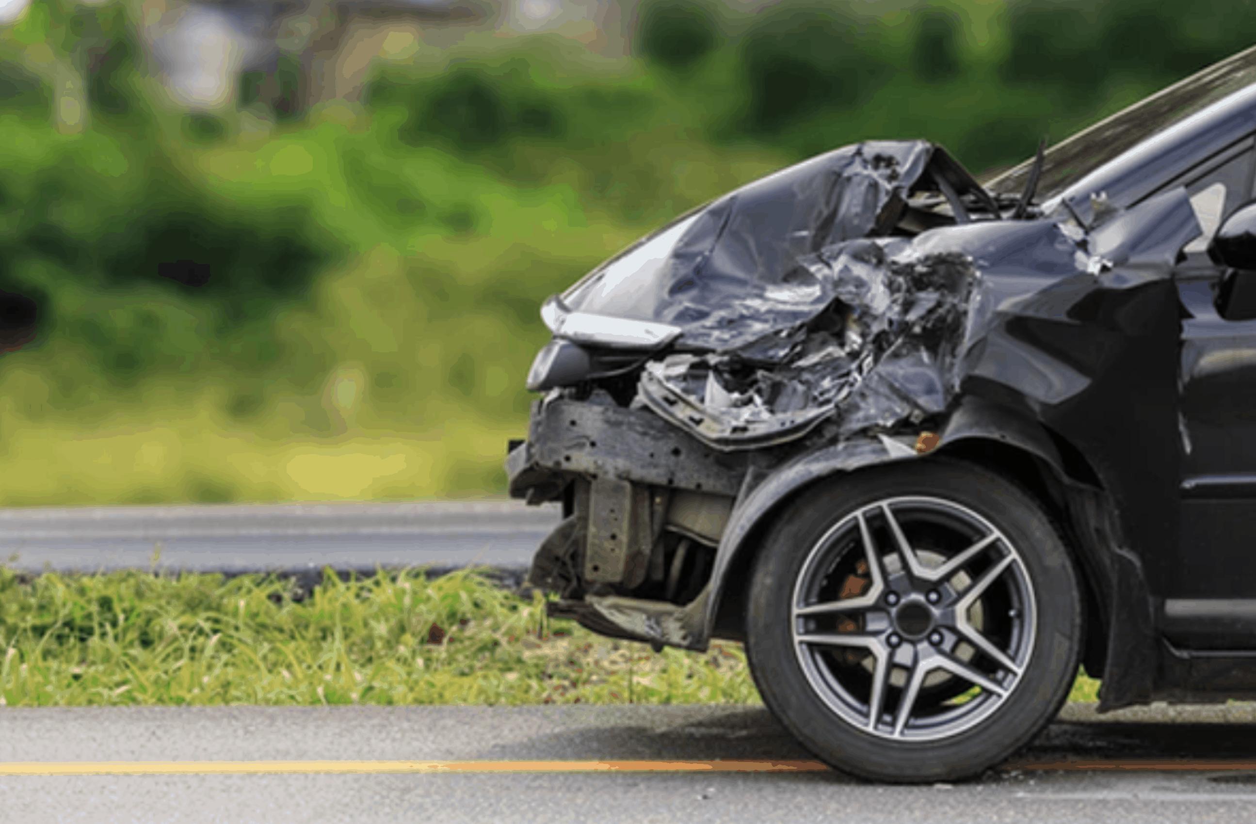 santa ana car insurance companies and car accident attorneys razavi law group