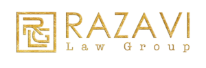 RazaviLawGroup Santa Ana