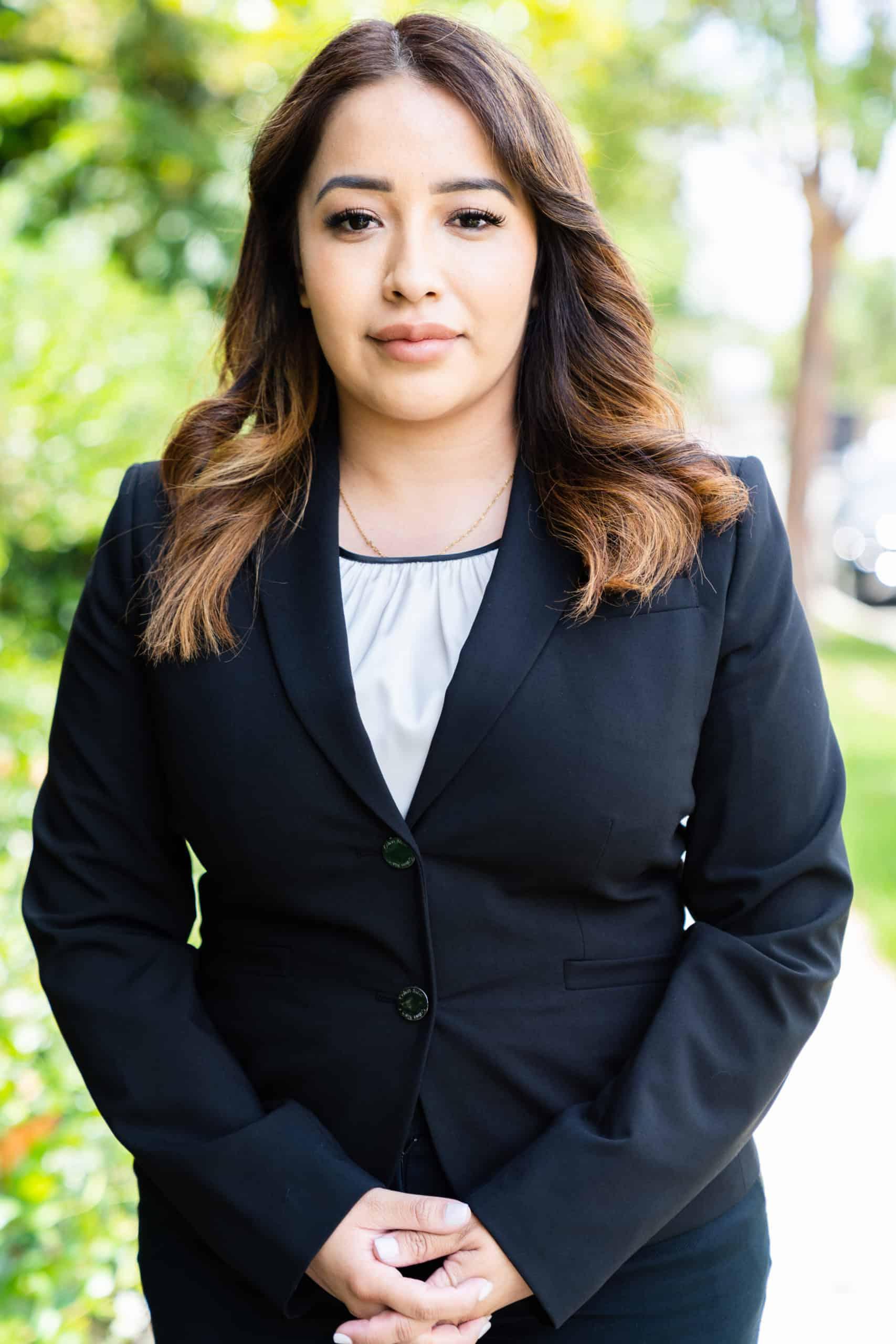 santa ana personal injury attorneys razavi law group