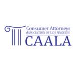 Consumer Attorneys Associations of Los Angeles