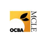 OCBA MCLE