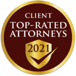 Client-Top-Rated-Lawyers-&-Attorneys-Santa-Ana-CA