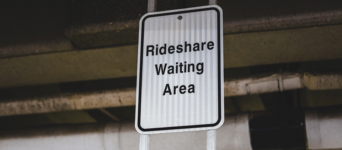 Ride Share Sexual Assault Lawyers How Safe Is Your Next Uber Ride