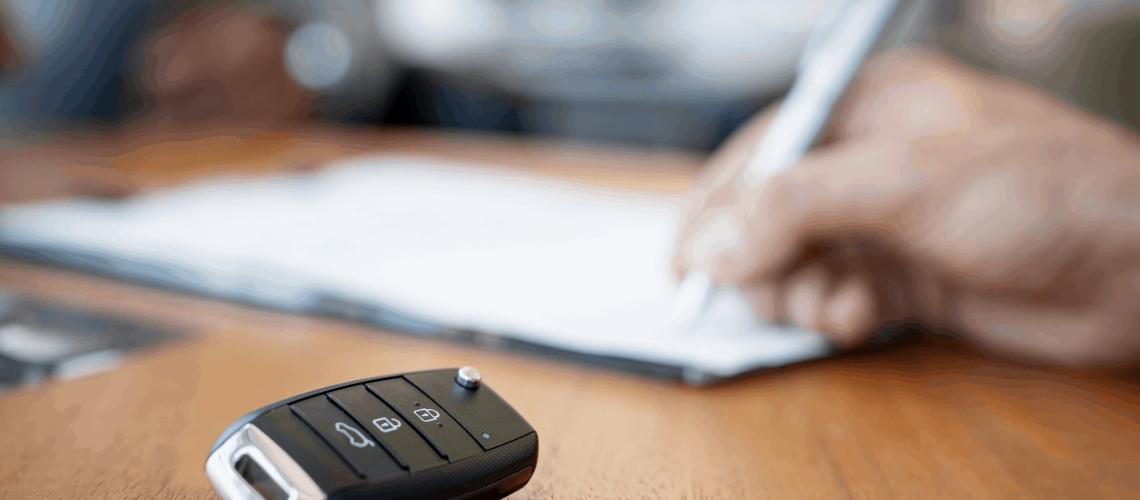different types of car insurance santa ana personal injury attorneys razavi law group