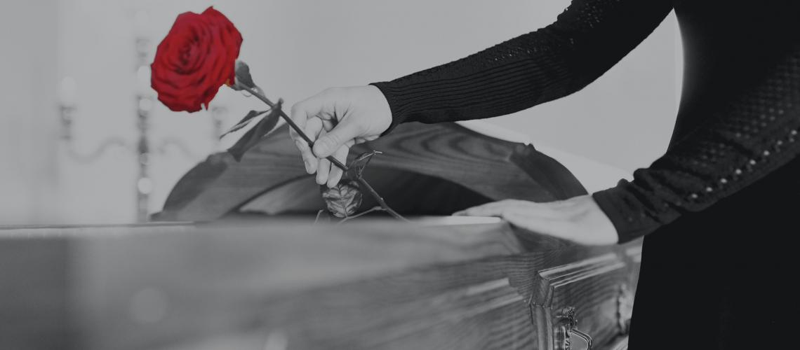 wrongful death claim personal injury lawyers in santa ana xa