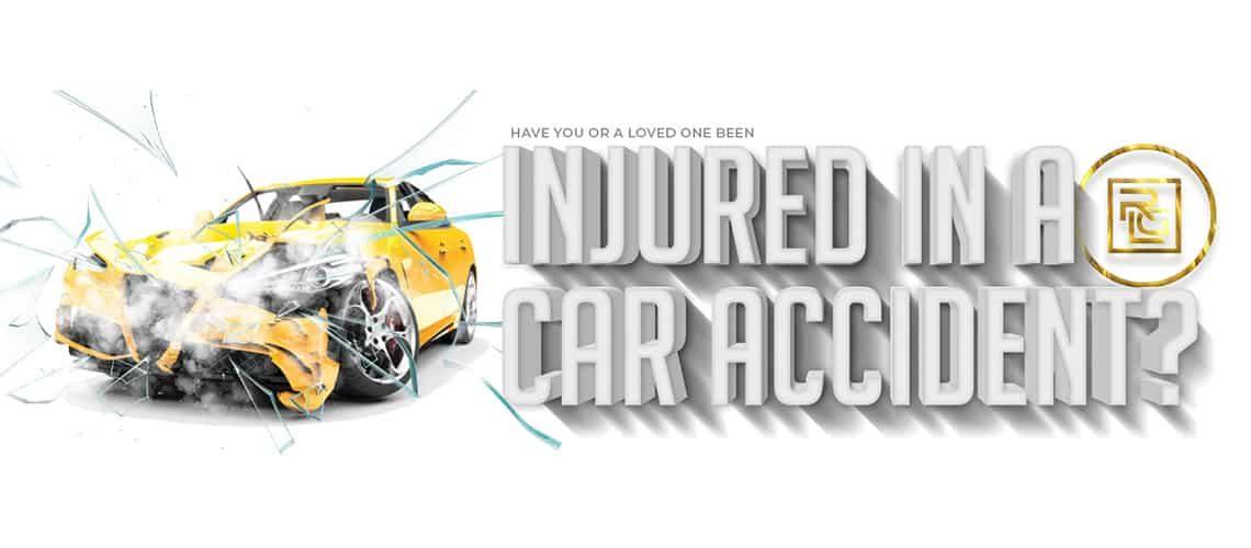 car accident lawyers santa ana